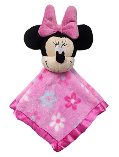 Disney Baby Stroller Price - 4