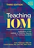Teaching IOM 3rd Edition
