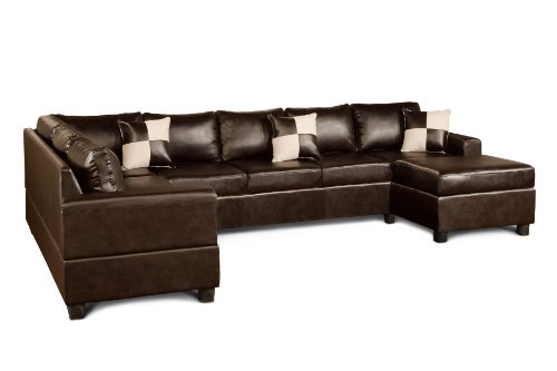 bobkona-3-piece-santiago-sectional-sofa-set-with-arm-chaise-reversible-in-espresso-color-6-seat