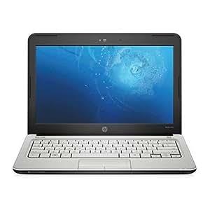 HP Pavilion DM1-1110SS VY458EA - Ordenador portátil de 11,6'' (Intel Pentium SU4100, 3 GB de RAM, 320 GB de disco duro)
