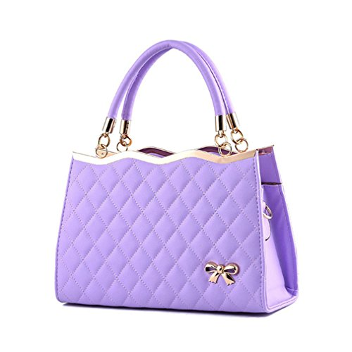 Paige Collection Handbags - 7