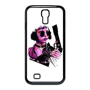 WJHSSB The Professional 2 Phone Case For Samsung Galaxy S4 i9500 [Pattern-4]