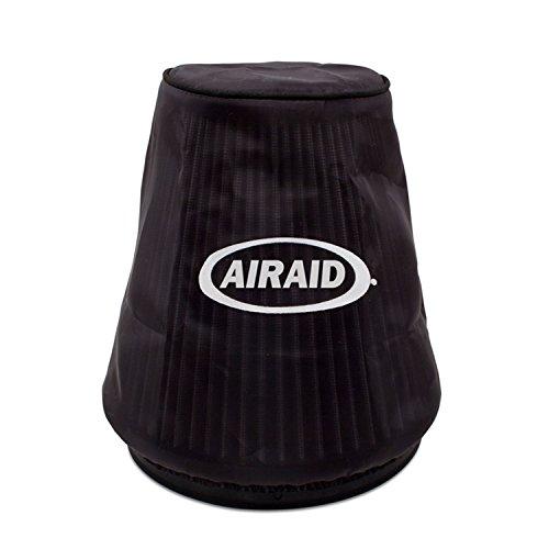 Airaid 799-495 Air Filter Wraps