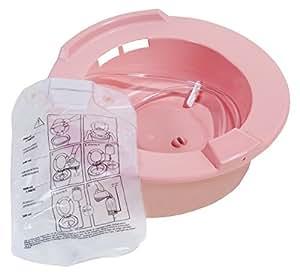 Essential Medical Supply Sitz Bath Boxed