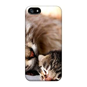 New Arrival Mother S Love Is Always A Real Comfort For Iphone 5/5s Case Cover