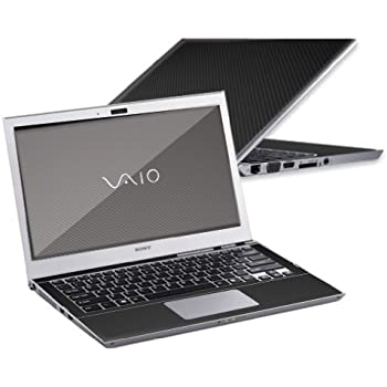 Sony Vaio VPCS132FX/Z TouchPad Settings Windows 8 X64 Driver Download
