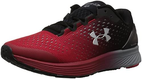 low priced d1def df9eb Under Armour Boys' Grade School Charged Bandit 4 Sneaker ...