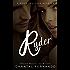 Ryder (Resisting love)