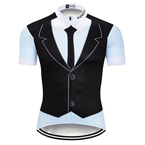 Sportbike Clothing - 3