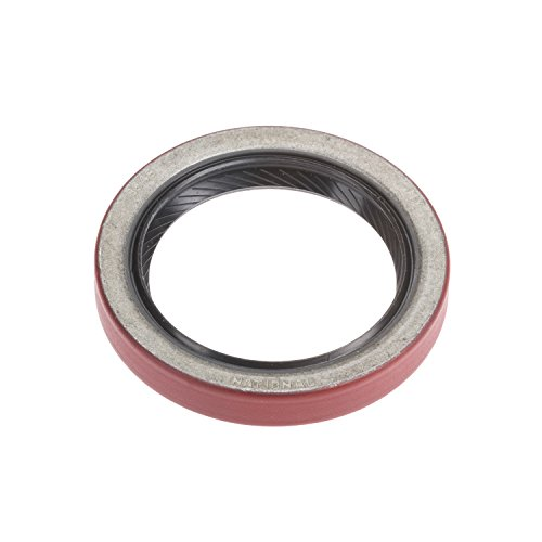 National 9845 Oil Seal ()