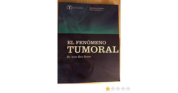 El Fenómeno Tumoral: Dr Isaac Goiz Durán, Biomagnetismo ...