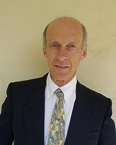 Simon LeVay