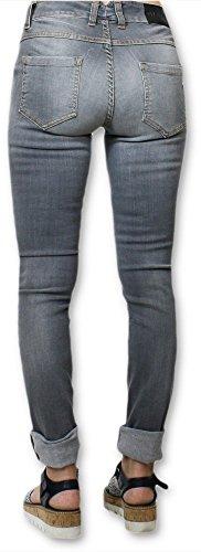 Jeans Jeans Please Donna Jeans Donna Donna Please Jeans Please Please wxwBqXI6