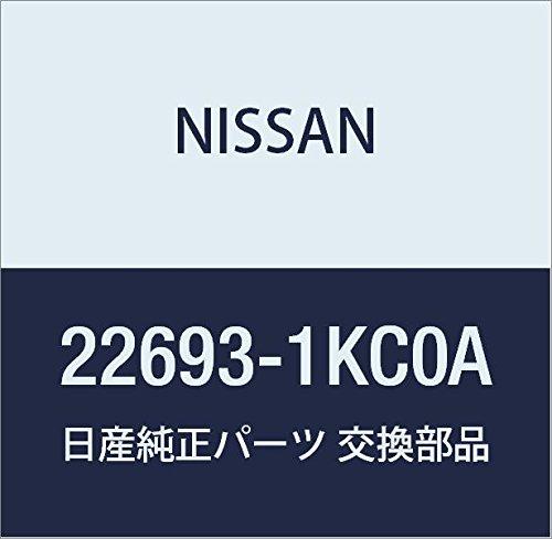 Nissan 22693-1KC0A Sensor Assembly Air Fuel Ratio