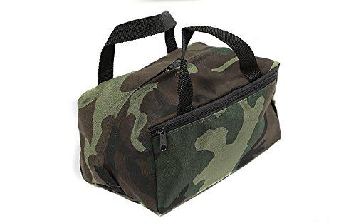 General Purpose Bag - 2