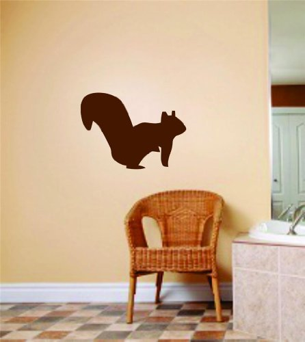 - Flying Duck Geese Animal Hunting Hunter Man With Gun picture Art - Boys Kids Bed Room Sports Hobbies - Peel & Stick Sticker - Vinyl Wall Decal - DISCOUNTED SALE ITEM Size : 18 Inches X 18 Inches - 22 Colors Available