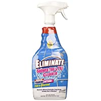 Tub and Tile Cleaners Product