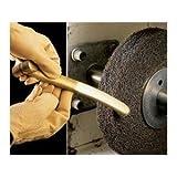 Scotch-Brite™ Multi-Finishing Wheels - 3m s/b 6x2x1 2scrs048011-13176