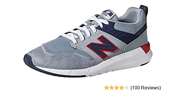 size 40 feb31 50263 New Balance Men's 009 V1 Sneaker