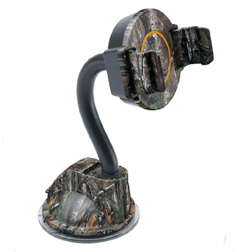 realtree-xtra-10064-windshield-mount-phone-holder-suction-cup-mount