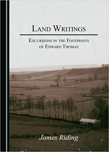 Land Writings