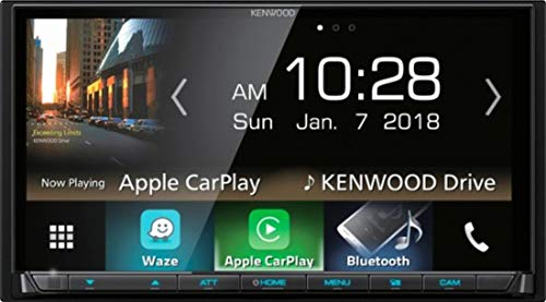 KENWOOD DNN9150BT MULTIMEDIA RECEIVER BLUETOOTH DESCARGAR CONTROLADOR