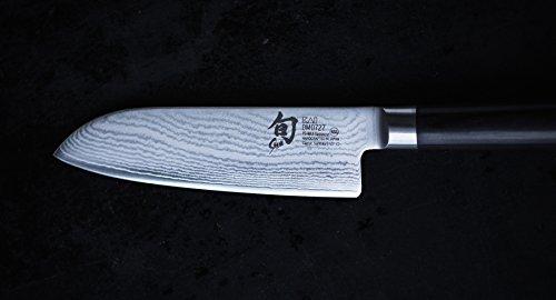 Shun DM0707 Classic 10-Inch Chef's Knife by Shun (Image #5)