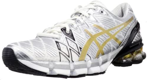 ASICS Women s GEL-Kinsei 5 Running Shoe