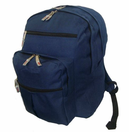 Student Backpack School Daypack Bookbag product image