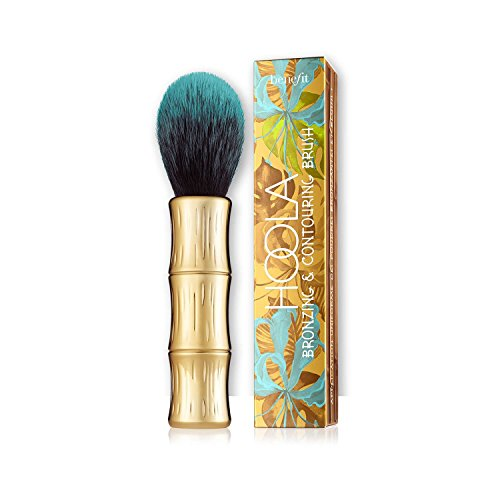 Benefit Bronzer Brush