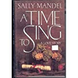 A Time to Sing, Sally Mandel, 0070398607