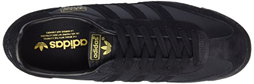 Herren Core Sneaker Gold adidas Metallic OG Schwarz Core Dragon Black Black FXdcUpqS