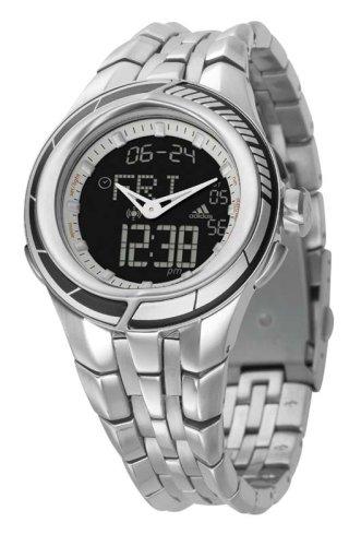Reloj adidas para Hombre ADP1042
