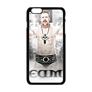 Zheng caseZheng caseHappy WWE Wrestling Fighter Black Phone Case for iphone 4/4s