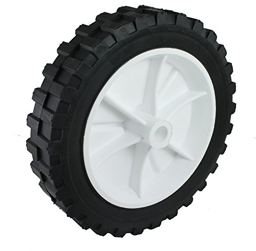 Toro 66-6510 Wheel Assembly by Toro