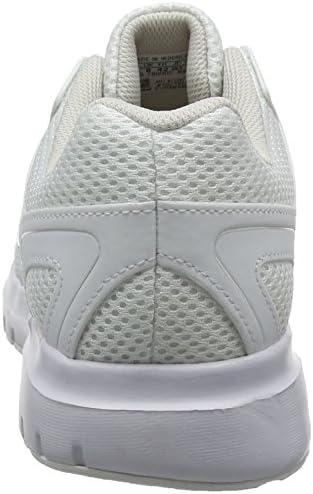 adidas Duramo Lite 2.0, Zapatillas de Running para Mujer: Amazon.es: Zapatos y complementos