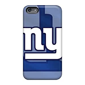 ErleneRobinson Apple Iphone 6 Plus Comfortable Phone Hard Covers Provide Private Custom Realistic New York Giants Pictures [bpq10119RZuK]