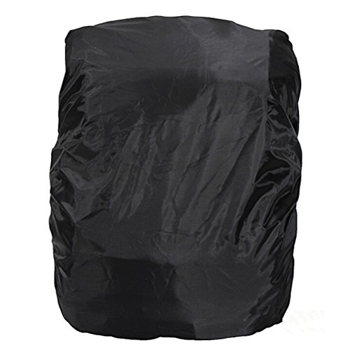 Foldable Waterproof Dustproof Backpack Protector