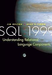 SQL: 1999: Understanding Relational Language Components