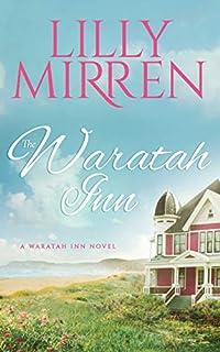 Book Cover: The Waratah Inn