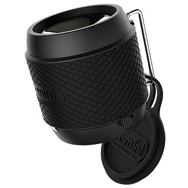 Review X-Mini XAM16-B ME Portable