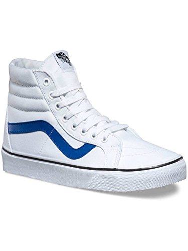 Reissue Sneakers Sk8 Vans Canvas Hi wgq81zq