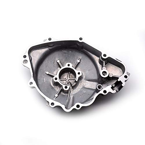 Engines & Engine Parts Motorcycle Engine Stator Cover Crankcase ...