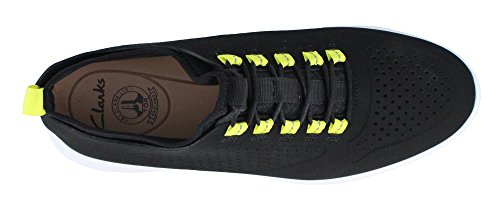 Image of CLARKS Men's Jambi Run Fashion Sneakers