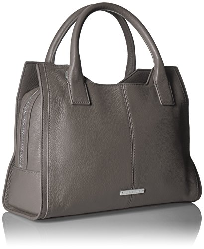 Gray Camuto Fossil Vince Satchel Kylie xPzCUq0w4