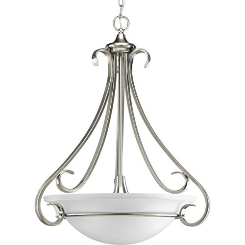 Inverted Pendant Light in US - 2
