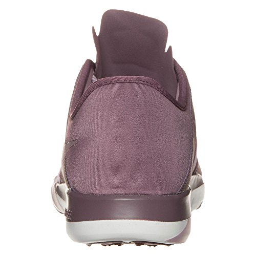 Shoes Lilac Purple Fitness Fog Bleached Shade Plum 502 Purple Nike Women's 833413 HgqzIOnO7
