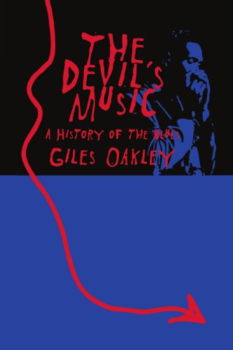 The Devil's Music: A History Of The - Online Oakley Buy