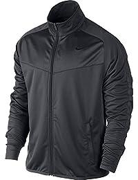 Men's Nike Epic Training Jacket