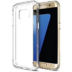 Image of the product Trianium Galaxy S7 Edge that is listed on the catalogue brand of Trianium.
